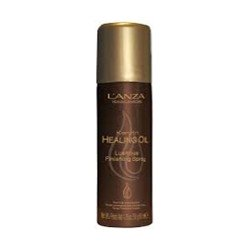 L'anza Keratin Healing Finishing Spray 60 ml.