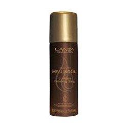 Keratin Healing Finishing Spray 60 ml.
