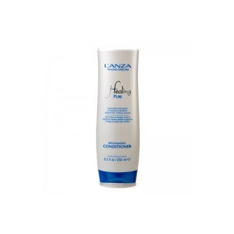 Replenishing Conditioner 250 ml.