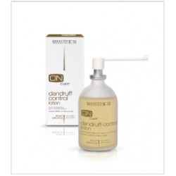 Selective Dandruff Control Lotion 100 ml.