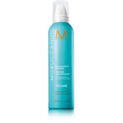 Mousse volumizing