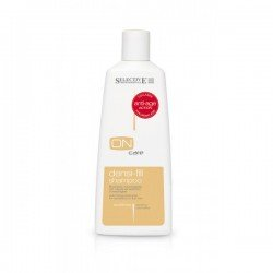 Densi Fill Shampoo 250 ml.