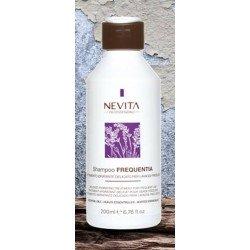 Shampoo Frequentia 200 ml