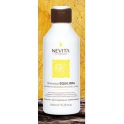 Shampoo Equilibra 200 ml