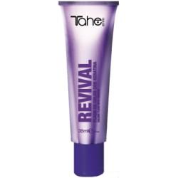 Tahe Revival Ravvivante di Colore 35 ml.