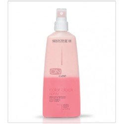 Selective Color Block Spray 250 ml.