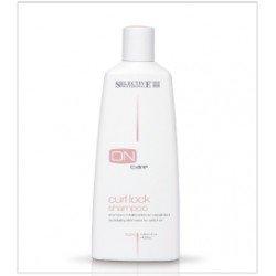 Selective Curl Lock Shampoo 250 ml.